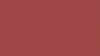 066 Краска Game Color Желтовато-Коричневый (Tan) укрывистый, 17мл