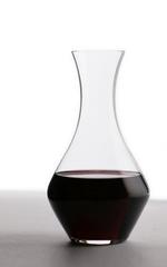 Декантер для вина 1050 мл Riedel Cabernet