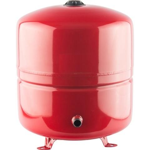 Расширительный бак для отопления Униджиби 50 литров