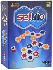 Settrio/Сеттрио