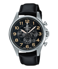 Наручные часы Casio EFB-508JL-1ADR