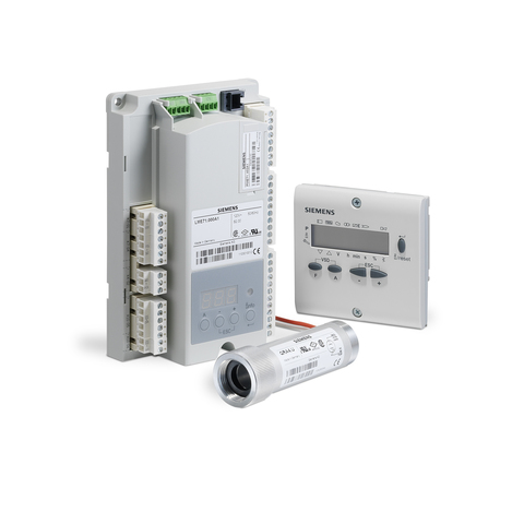 Siemens PME72.541A2