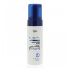 L'Oreal Professionnel Serioxyl - Несмываемый уплотняющий мусс для натуральных истонченных волос