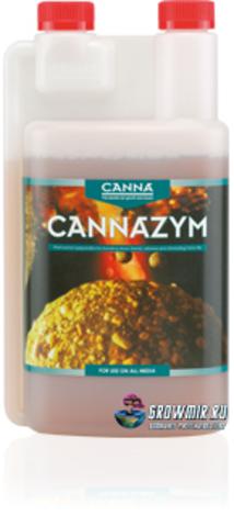 CANNA CANNAZYM 500мл