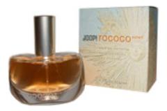 Joop Rococo Soleil