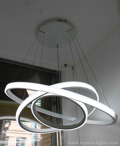 led chandelier 15-57