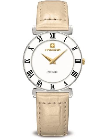 Часы женские Hanowa 16-4053.12.001.14 Splash