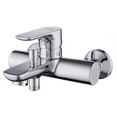 Смеситель для ванны и душа Damixa Origin Top 831000000831000000 Origin Top, смеситель для ванны/душа