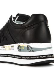 Кожаные кроссовки Premiata Beth 3873