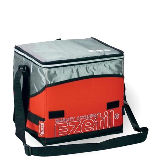 Термосумка Ezetil Extreme (16 л.), красная