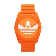 Наручные часы Adidas ADH6173