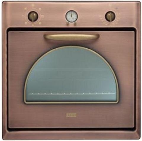 Электрический независимый духовой шкаф Franke CM 85 M CO