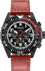 Швейцарские часы Swiss Military Hanowa 06-4304.13.007