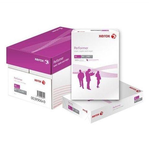 Бумага Performer XEROX A3, 80г, 500 листов (003R90569)