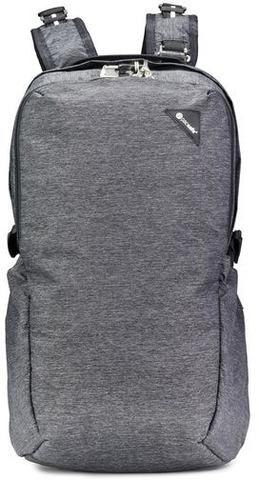 рюкзак городской Pacsafe Vibe 25