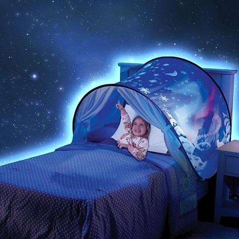 Палатка шатер Dream Tents