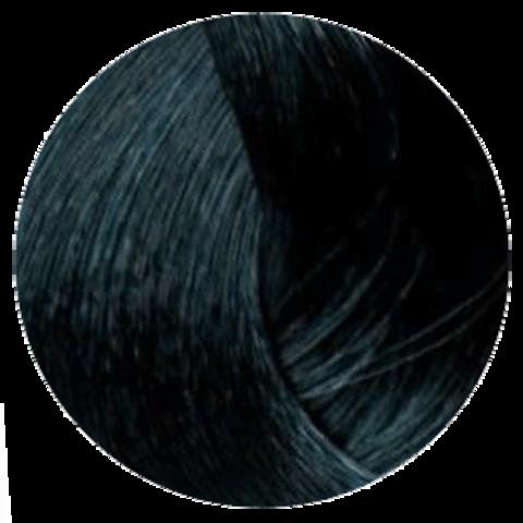 Goldwell Colorance 2A (иссиня-черный) - тонирующая крем-краска