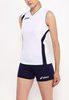 Форма волейбольная женская Asics Set Fly Lady White (T226Z1 0150) фото