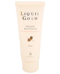 Golden day cream - Крем дневной золотой