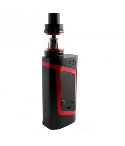 Smok Alien Kit (220W)