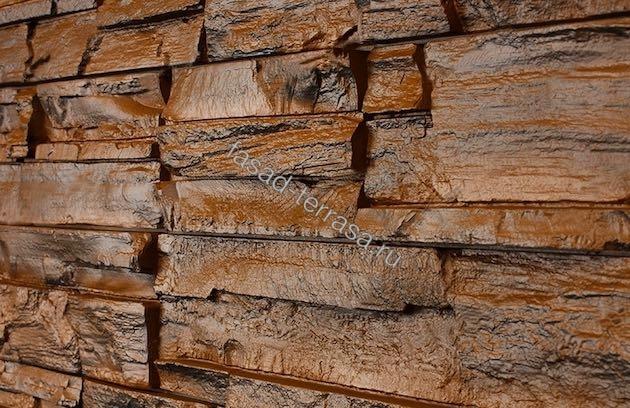 Угол Royal Stone цвет Калгари