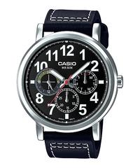 Наручные часы CASIO MTP-E309L-1AVDF