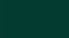 064 Краска Game Color Оливковый (Yellow Olive) укрывистый, 17мл
