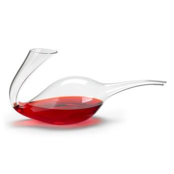 Декантер для вина 1500 мл Riedel Vinum Extreme