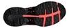 Женские непромокаемые кроссовки для бега Asics Gel-Pulse 8 G-TX T6E7N 9093 черные