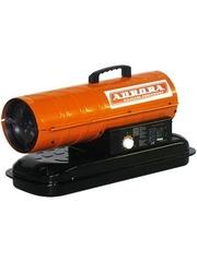 Тепловентилятор дизельный Aurora TK-20000