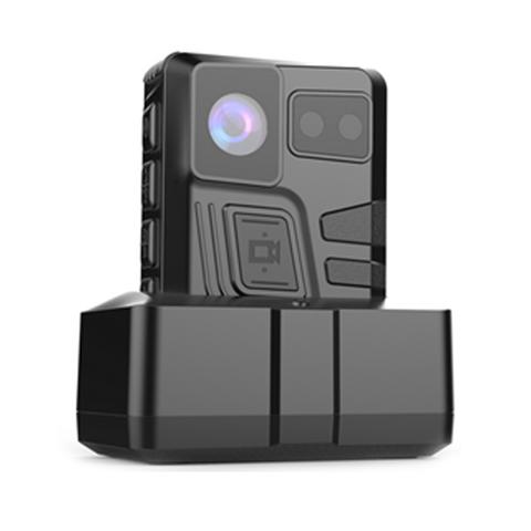 AXPER Policecam Regard 2