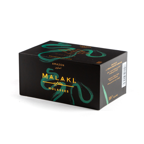 Табак Malaki Amazon 250 г