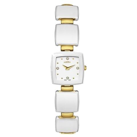Купить Наручные часы Roamer 682953.48.25.60 по доступной цене