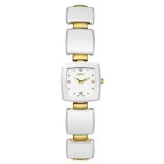 Наручные часы Roamer 682953.48.25.60