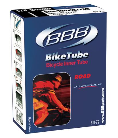 велокамера BBB BTI-72