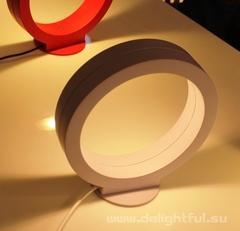 Светодиодная лампа 22-56  ( by Elite LED light )