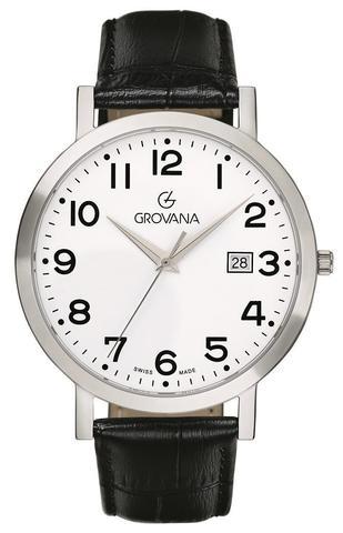 Наручные часы Grovana 1230.1538