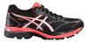 Кроссовки для бега для женщин Asics Gel-Pulse 8 G-TX T6E2N 9093