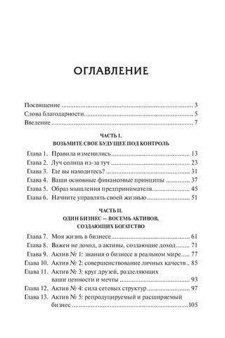 Бизнес ХХI века . 2-е издание