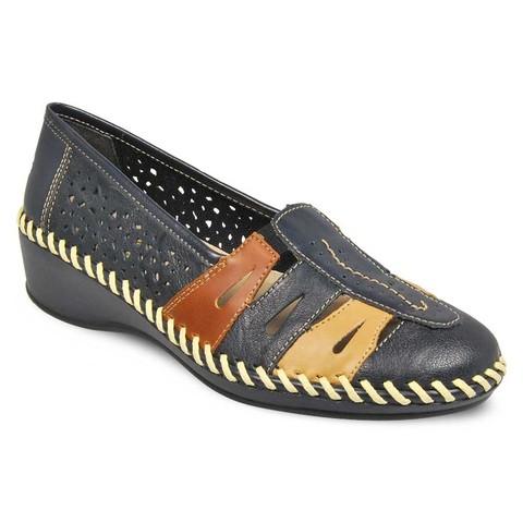 e6b1c40af Rieker в интернет-магазине обуви