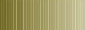 044 Краска Model Air Серый ( Grey RLM02) укрывистый, 17мл