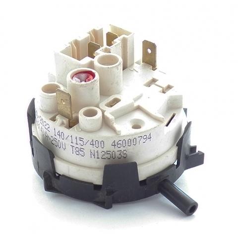 Датчик давления для стиральной машины Candy (Канди) - 46000794