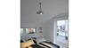 SLV 133522 — Светильник потолочный подвесной LIGHT EYE X3