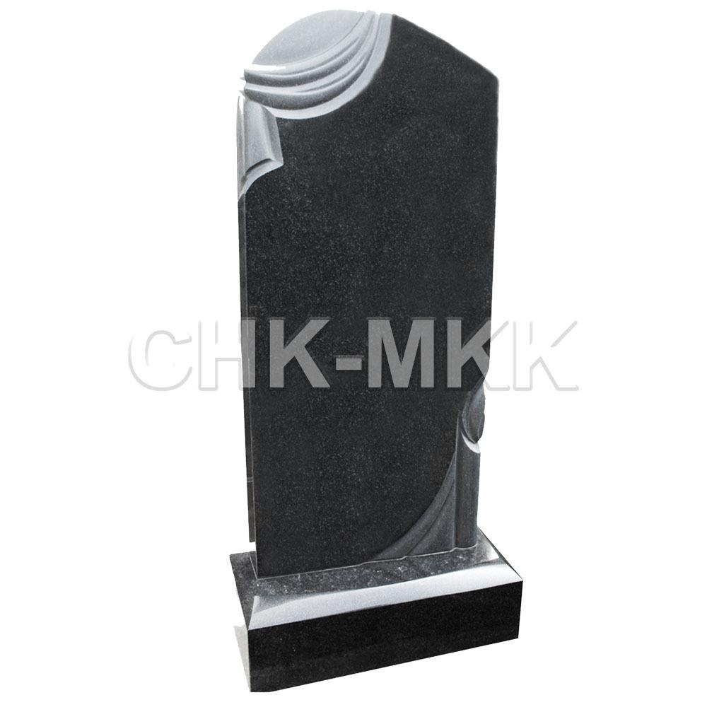 Памятник П-6