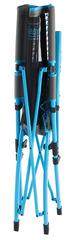 Кресло Coleman Bungee Chair Blue (2000025547)