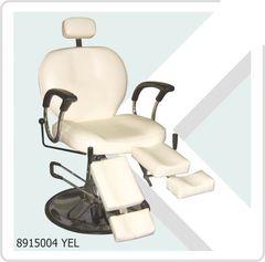 Педикюрное кресло SWEN