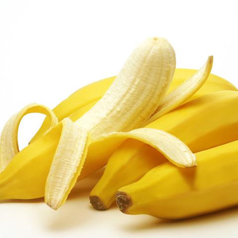 Ароматизатор Скорпио-аромат Банан