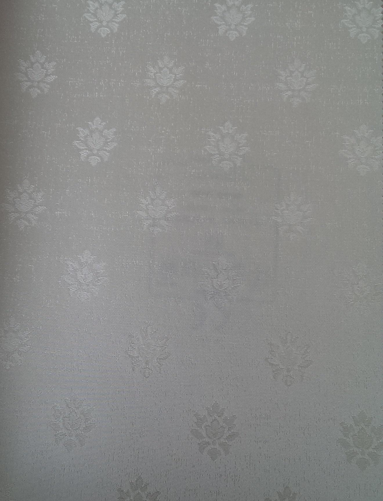 Обои Print4 Via Monte Napoleone 4620 W00, интернет магазин Волео
