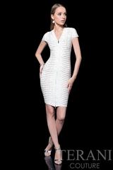 Terani Couture 1611C0011_4