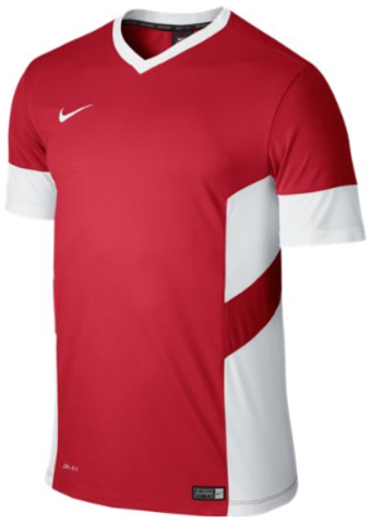 Nike Dry Academy Football Top 588468-657